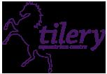 Tilery Equestrian Centre